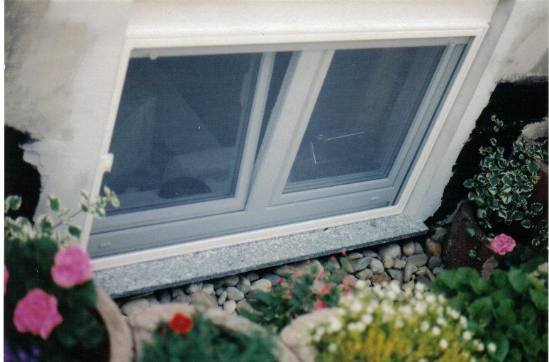 Mit siegel flyscreens fliegengitter erhalten sie optimale for Fenster ausmessen
